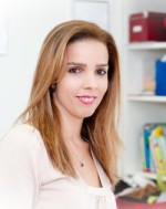 EasyLearn Languages Director